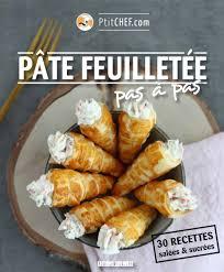 editions sud ouest cuisine librairie mollat bordeaux editeur sud ouest
