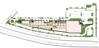 ground floor plans ground floor oasis centre ikeja
