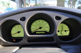1998 lexus gs300 warning lights 2000 lexus gs300 review rnr automotive blog