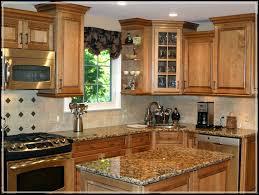 Kraftmaid Kitchen Cabinets Price List by Cabinet Surprising Kraftmaid Cabinets Ideas Buy Kraftmaid Kitchen