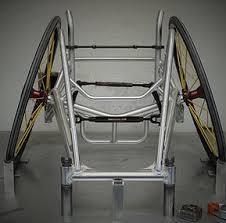 Wheelchair Rugby Chairs For Sale Vescometal