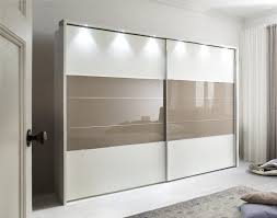 Stanley Mirrored Closet Doors Bathroom Mirror Sliding Closet Doors Prices Home Depot Canada