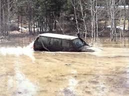 jeep snorkel underwater full snorkel 7ft deep water crossing jeep cherokee floats jake s