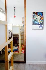 Ikea Kura Bunk Beds I Have Conquered The Ikea U2013 Ramshackle Glam