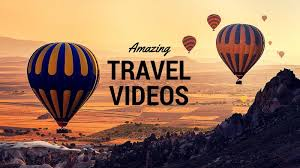 travel videos images Top 26 places to visit in leh ladakh things to do in leh jpg