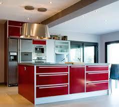 ma cuisine tunisie beautiful meuble de cuisine moderne contemporary design trends