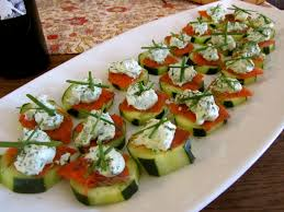 light appetizers for parties elegant simple party foods with cefbfdfdbfefbbc light appetizers