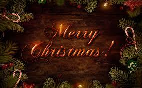 merry not happy holidays