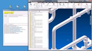 si e pcf iso2step idf und pcf import in 3d cad