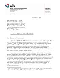 business letters format examples word 2007 business letter template