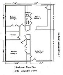 bungalow house plans with basement and garage cheap ranch house