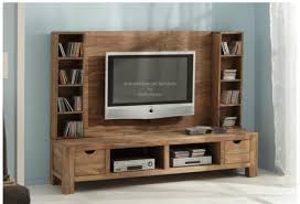 Tv Cabinet Designs For Living Room by Cool British Living Room Tv Cabinet And Wall New Home Photos Of
