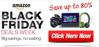 amazon lenovo black friday best amazon black friday deals uk london beep