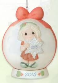 precious moments his love is never ending angel porcelain