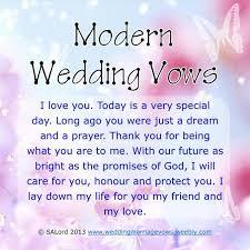 Simple Wedding Ceremony Program Modern Wedding Vows Future Ideas U003c3 Pinterest Modern