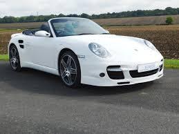 porsche 911 997 s 911 997 3 6 turbo cabriolet tiptronic s silverstone auctions