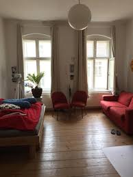 Schlafzimmer Lampe Altbau Moderne Möbel Und Dekoration Ideen Kühles Altbau Einrichtung