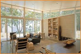 Home Decor Nyc The Modern And The Classic Style Of The Home Decor Nyc Relaxing