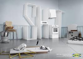Ikea Interior Design Service by Ikea Print Advert By Grabarz U0026 Partner Kitchen Ads Of The