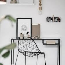 Desks For Small Spaces Ikea Interesting Ikea Desks For Small Spaces Images Design Ideas Amys