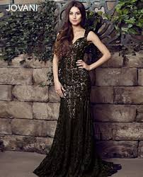 Black And Gold Lace Prom Dress 250 Best Prom Dresses 2014 Images On Pinterest Sherri Hill Prom