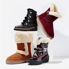 ugg sale boots macys shoes macy s