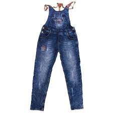 Jeans Jumpsuit For Womens Women Jeans Jumpsuit