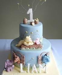 15 baby boy first birthday cake ideas γαμήλιες τούρτες