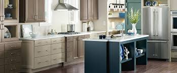 Contemporary Kitchen Cabinets Semi Custom Kitchen Cabinets U2013 Diamond Cabinetry