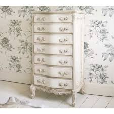 shabby chic french furniture delphine collection