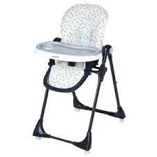 chaise haute pas chere pour bebe chaise haute bebe safety achat vente pas cher