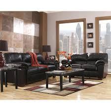 livingroom gg flash furniture fsd 2129set blk gg signature design by