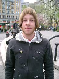 skater haircut for boys skater haircut 2016 shaggy with haircut june 4 2007 normalbob