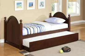 twin bed frames food facts info