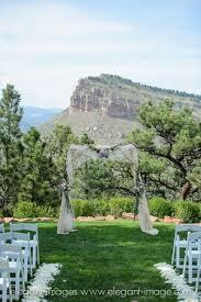 outdoor wedding venues in colorado best 25 colorado wedding venues ideas on wedding