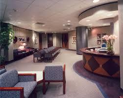 ambulatory surgical center waiting room productpartnercompany com