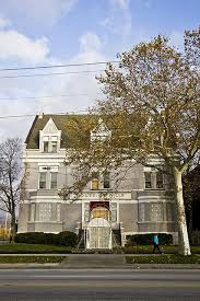 funeral homes in cleveland ohio 79 best cleveland images on cleveland ohio