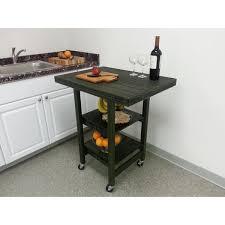 143 best studio images on pinterest kitchen tables anthropology