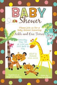 unisex baby shower themes unisex baby shower invitations marialonghi