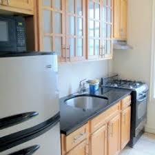 2 bedroom apartments for rent in brooklyn no broker fee apartments rdny com