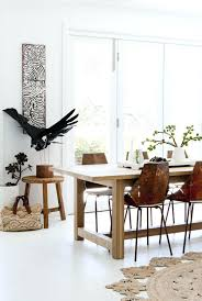copper top dining room tables articles with copper top dining table sets tag stunning copper