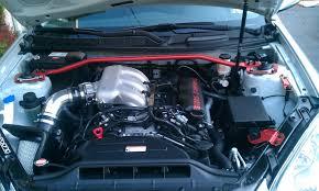 hyundai genesis coupe weight hyundai genesis coupe r2c performance 3 8 cold air intake vdi