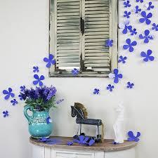 Diy For Room Decor Far Fetched Enchanting DIY Bedroom Decorating
