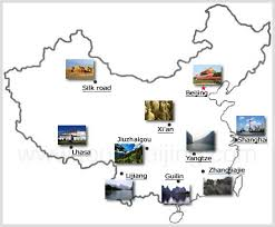 A S Top 10 Must by Top 10 Places To Visit In China China Top 10 Things To See