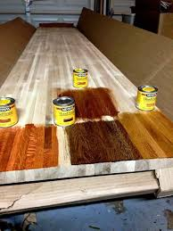 Wood Project Ideas For Beginners by Best 25 Wooden Pallet Projects Ideas On Pinterest Wooden Pallet
