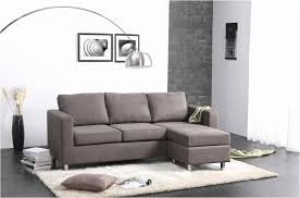 cheap sofas cheap sofa chairs tags awesome sofas for cheap marvelous painted