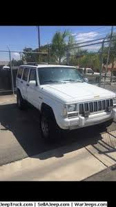 1992 jeep laredo parts 2001 jeep grand 2 jeeps for sale jeep