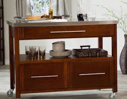 kitchen drawer design tremendous art drawer knife block cork mesmerize drawer bottom