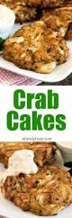 best 25 how to fry shrimp ideas on pinterest fried shrimp