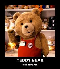 Teddy Bear Meme - ted bear memes image memes at relatably com